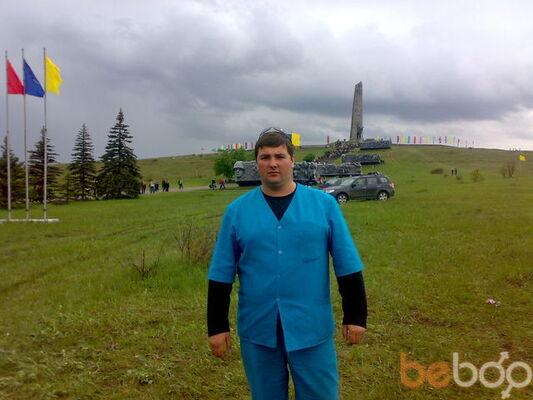 Фото мужчины Горячий Мачо, Торез, Украина, 30