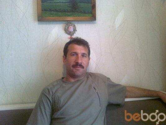 Фото мужчины Леший, Кемерово, Россия, 48