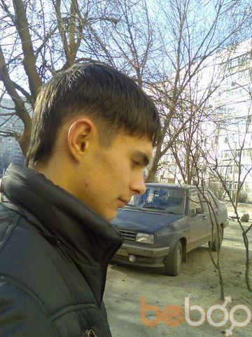 Фото мужчины Barbars20, Днепропетровск, Украина, 27