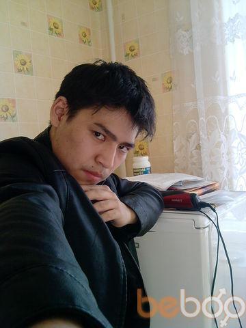Фото мужчины Almasyk, Алматы, Казахстан, 25