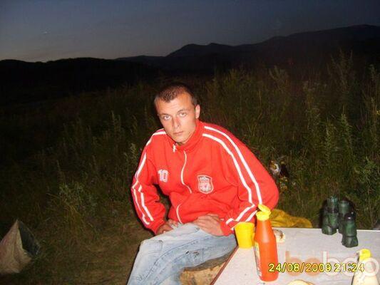 Фото мужчины wwww, Уссурийск, Россия, 33