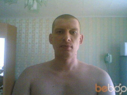 Фото мужчины sahsa, Пермь, Россия, 38