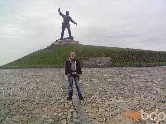 Фото мужчины ВЕСЕЛЬЧАК, Первомайск, Украина, 26