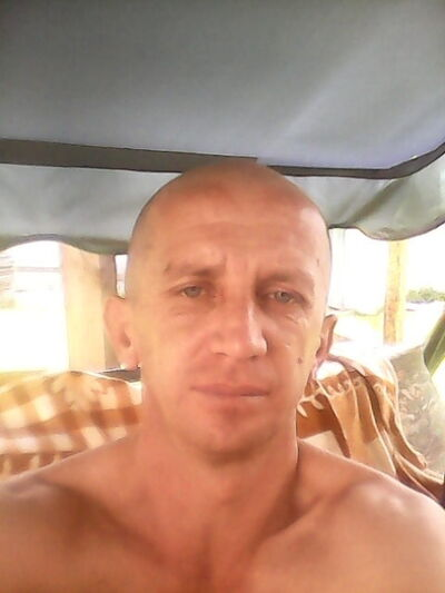 Фото мужчины Юрий, Москва, Россия, 42