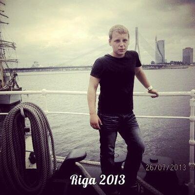 Фото мужчины Рома, Хабаровск, Россия, 20