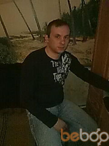 Фото мужчины sergei82, Калуга, Россия, 35