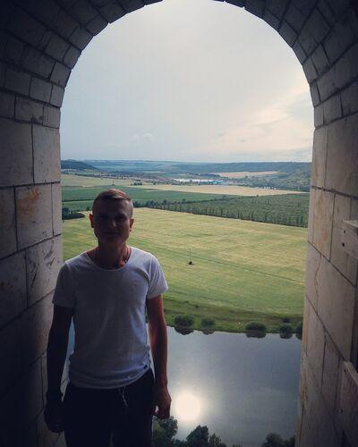 Фото мужчины Mark, Винница, Украина, 25