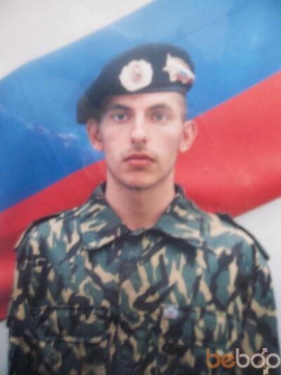 Фото мужчины илья, Краснодар, Россия, 33