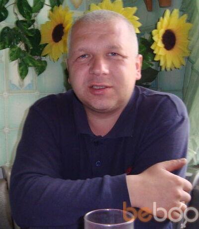 Фото мужчины Eten, Каменск-Уральский, Россия, 47