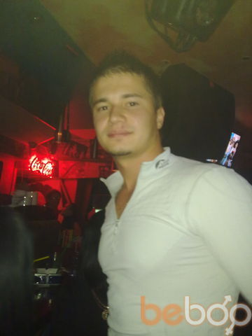 Фото мужчины Archi, Краснодар, Россия, 28
