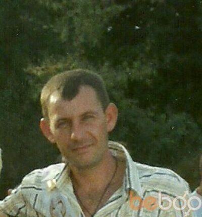 Фото мужчины ALEKS0110198, Сочи, Россия, 36