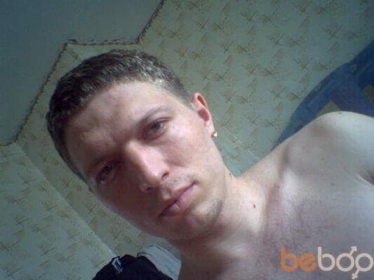 Фото мужчины DJAZIZ, Владивосток, Россия, 29