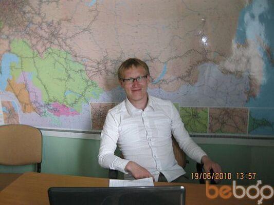 Фото мужчины MF66, Екатеринбург, Россия, 34