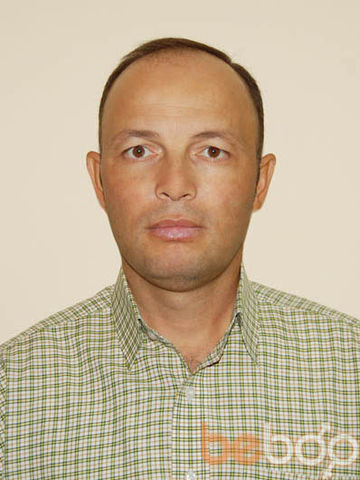 Фото мужчины rafka2, Ашхабат, Туркменистан, 49