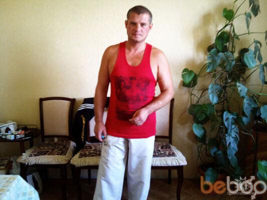 Фото мужчины Деня, Одесса, Украина, 39