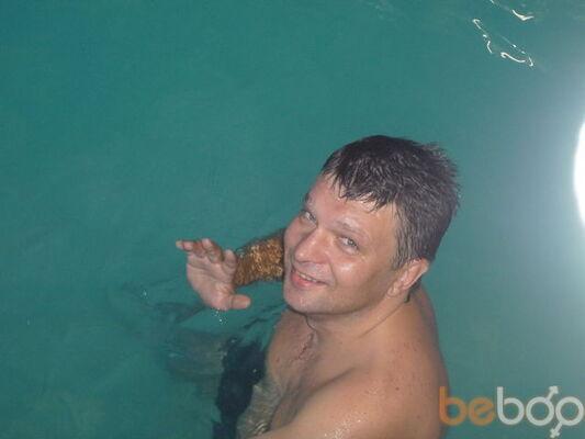 Фото мужчины KalmarGTX, Воронеж, Россия, 37