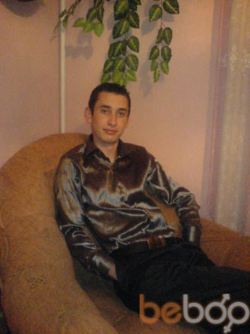 Фото мужчины radu30, Кишинев, Молдова, 27