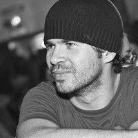 Фото мужчины Артём, Самара, Россия, 34