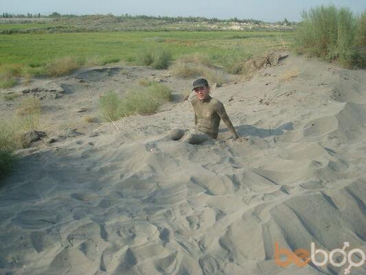 Фото мужчины dilyor, Ташкент, Узбекистан, 32
