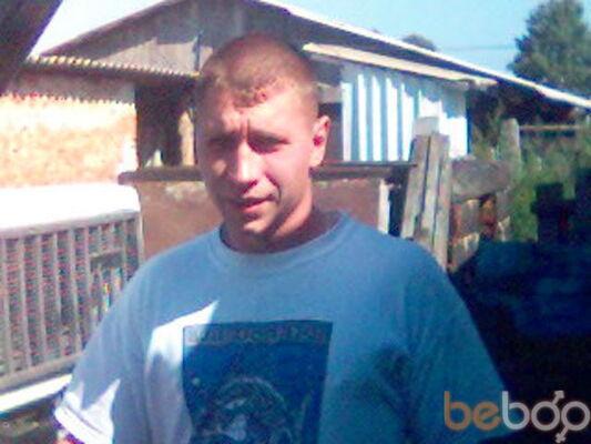 Фото мужчины aleks, Новокузнецк, Россия, 36
