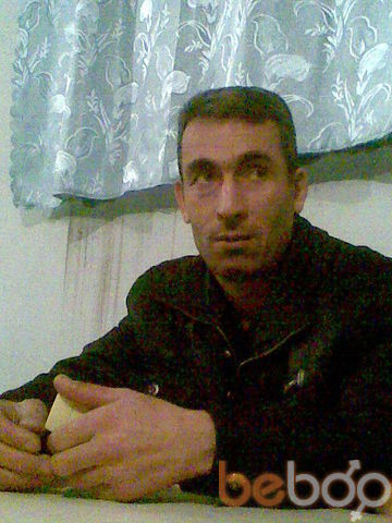 Фото мужчины mahoni80, Сумгаит, Азербайджан, 37