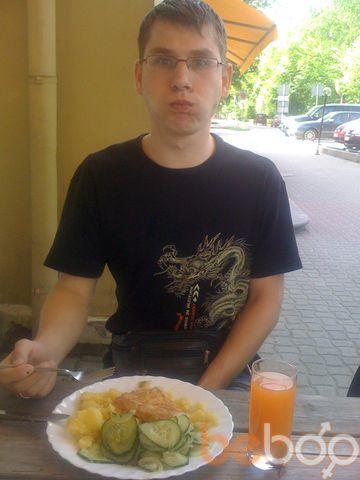 Фото мужчины spacer, Рига, Латвия, 37