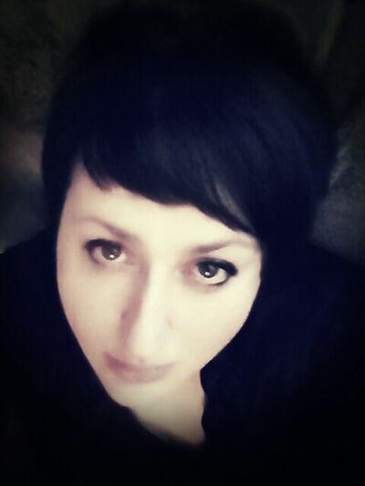 Фото девушки Наталия, Томск, Россия, 35