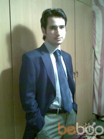 Фото мужчины aliko, Баку, Азербайджан, 30