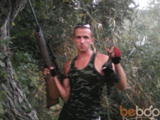 Фото мужчины monah, Счастье, Украина, 30