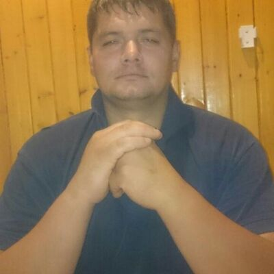Фото мужчины денис, Анапа, Россия, 38