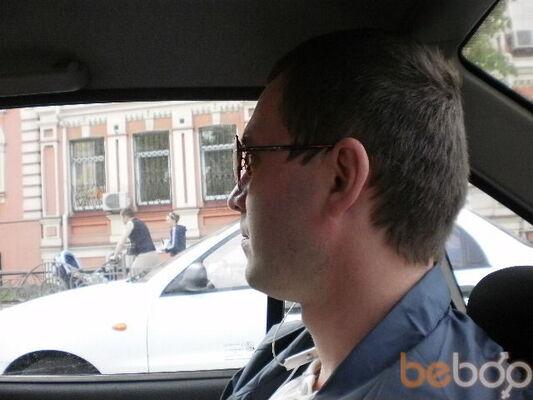 Фото мужчины Not777, Киев, Украина, 37