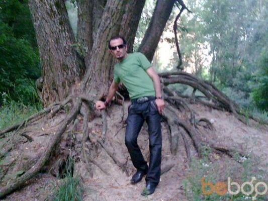 Фото мужчины Симон, Луганск, Украина, 32