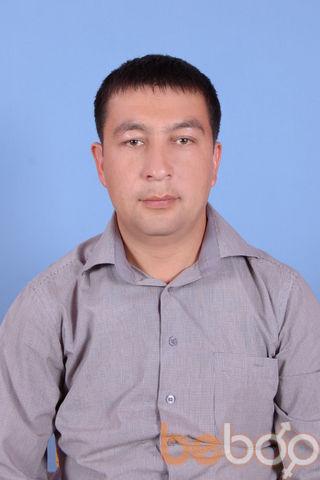 Фото мужчины FARHODOOO4, Ташкент, Узбекистан, 37