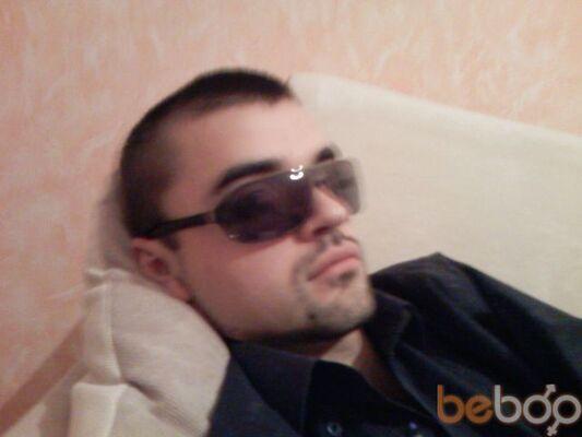 Фото мужчины Aleks, Одесса, Украина, 31