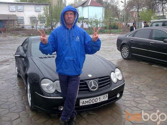 Фото мужчины zabavnii, Душанбе, Таджикистан, 45
