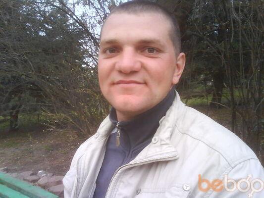 Фото мужчины mischel, Минск, Беларусь, 30