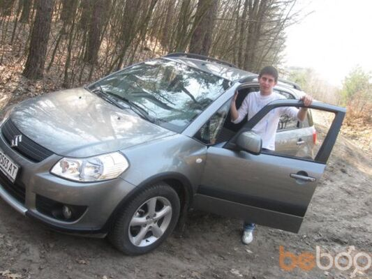Фото мужчины вертик, Житомир, Украина, 29