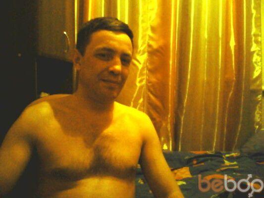 Фото мужчины garri, Днепропетровск, Украина, 43