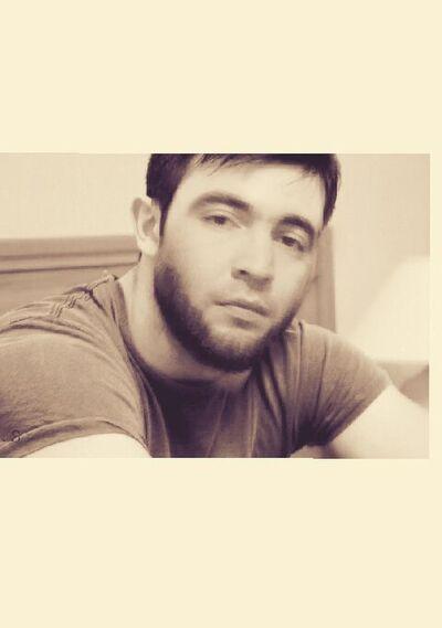 Фото мужчины Адам, Сургут, Россия, 26