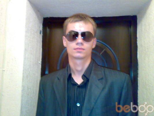 Фото мужчины lakero, Львов, Украина, 28