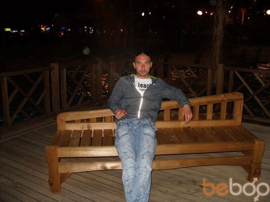 Фото мужчины tolib, Витебск, Беларусь, 32