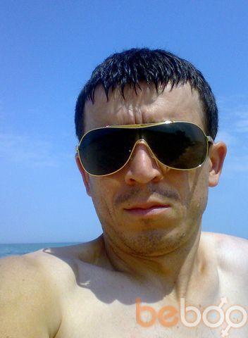Фото мужчины Maxi05, Краснодар, Россия, 32