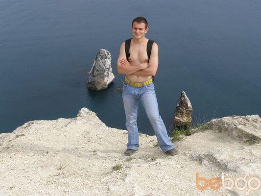Фото мужчины victor, Харьков, Украина, 33