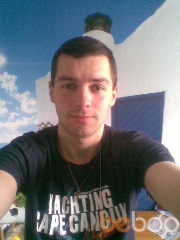 Фото мужчины kanyuk, Полтава, Украина, 29