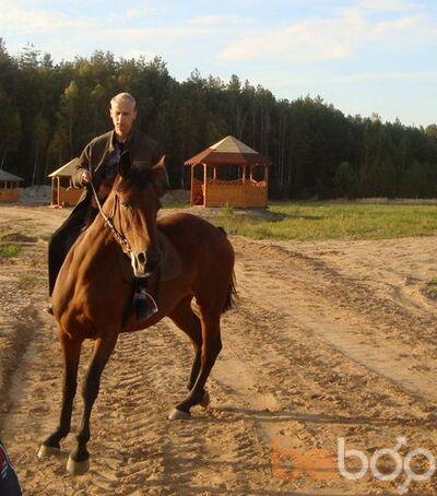 Фото мужчины sommer, Бобруйск, Беларусь, 31