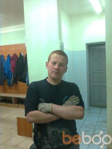 Фото мужчины золотце, Киров, Россия, 31