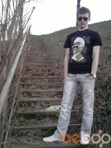 Фото мужчины Vitali, Гродно, Беларусь, 27