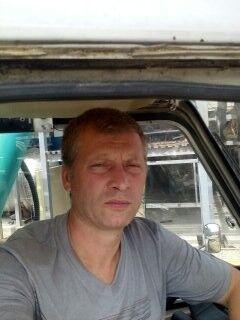 Фото мужчины глеб, Новосибирск, Россия, 38