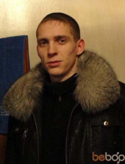 Фото мужчины serg21, Комсомольск-на-Амуре, Россия, 32