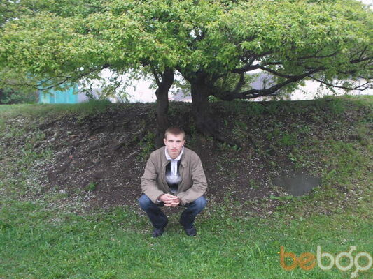 Фото мужчины sanja, Рига, Латвия, 30